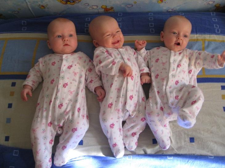 29 фото дети недоношенные недель