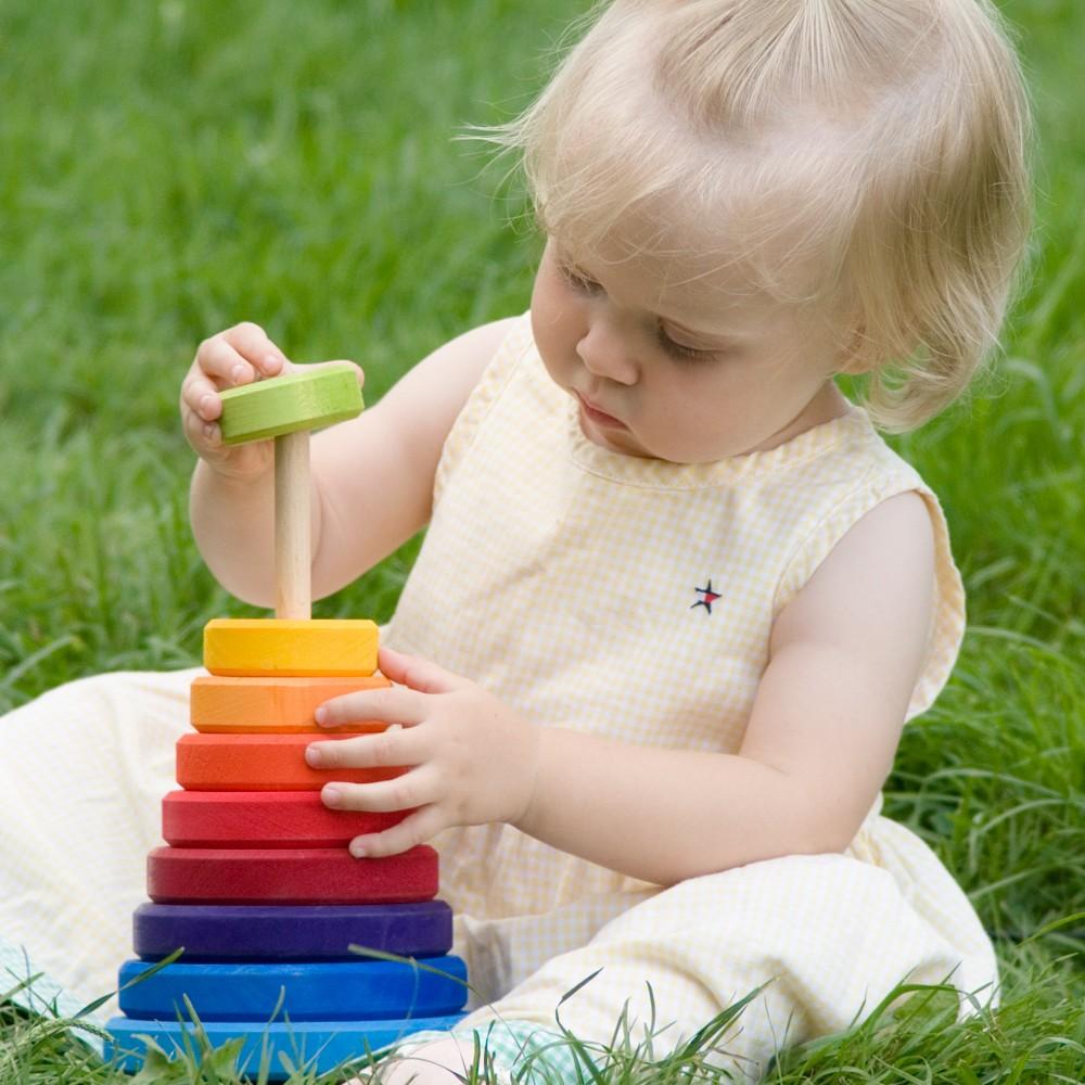 Тетя сосет у маленького мальчика фото 28 фотография